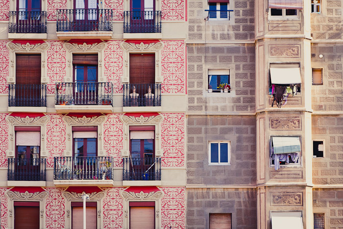 barcelona2-009
