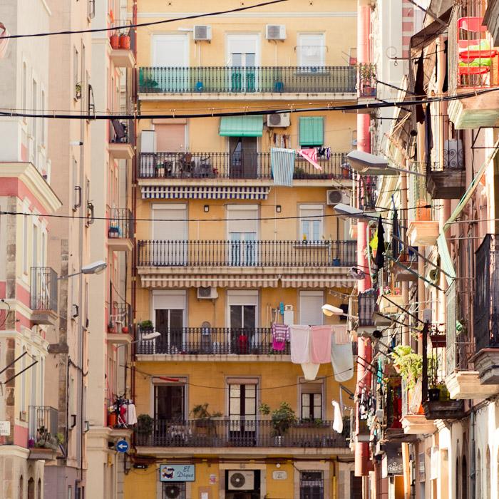 barcelona2-010