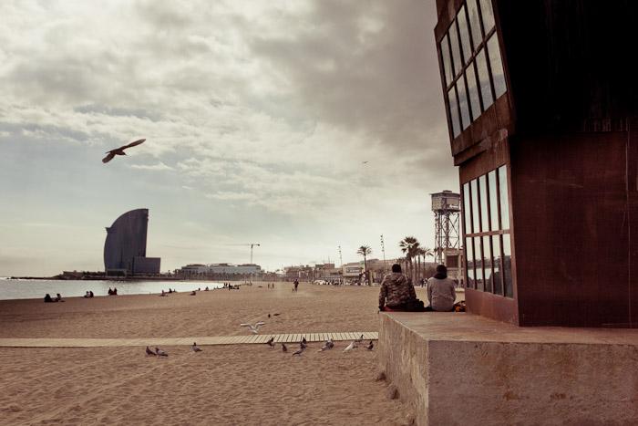 barcelona2-020