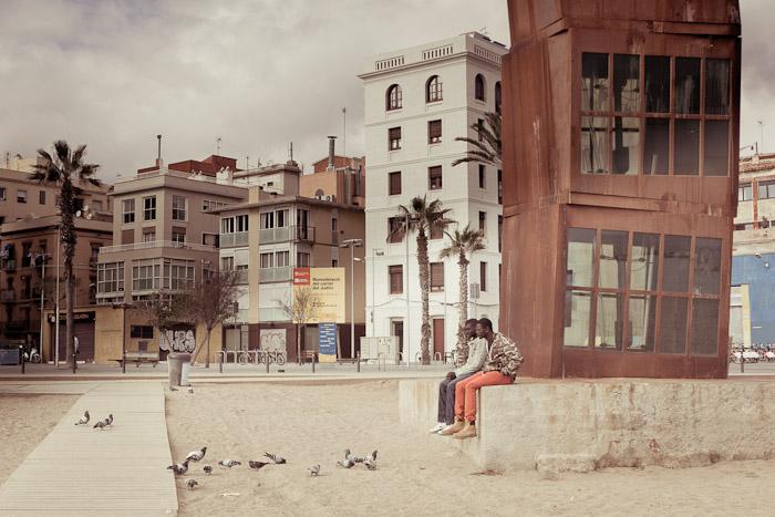 barcelona2-021