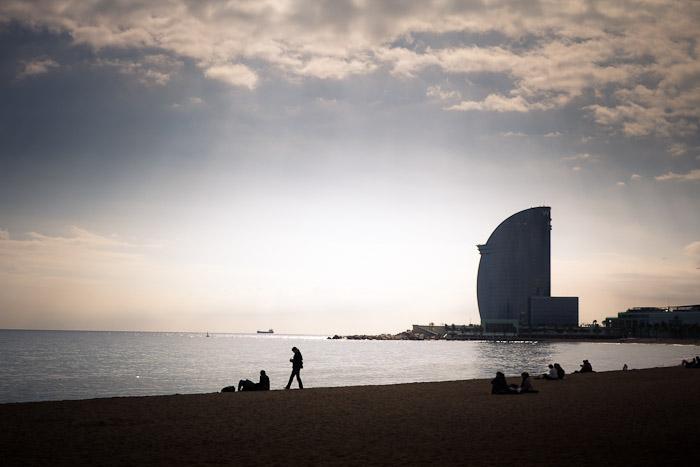 barcelona2-024