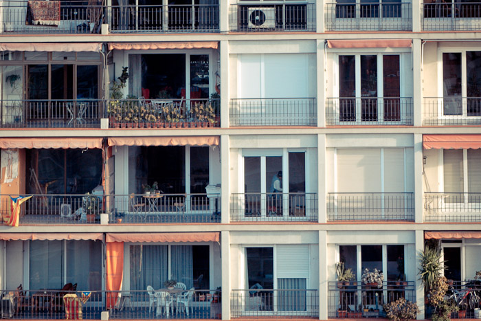 barcelona2-034