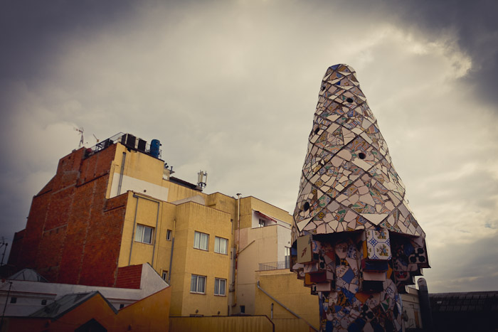 barcelona3-006