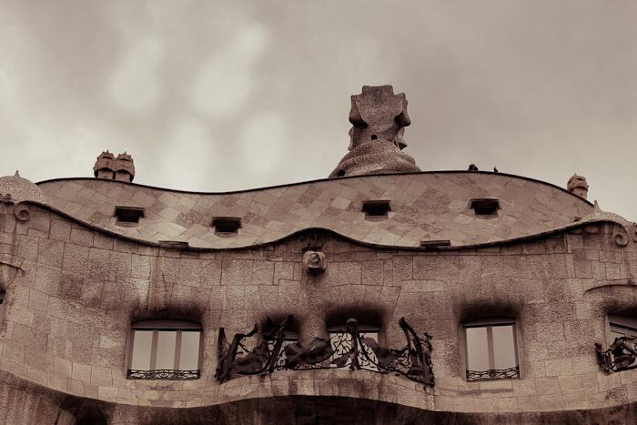 barcelona3-012