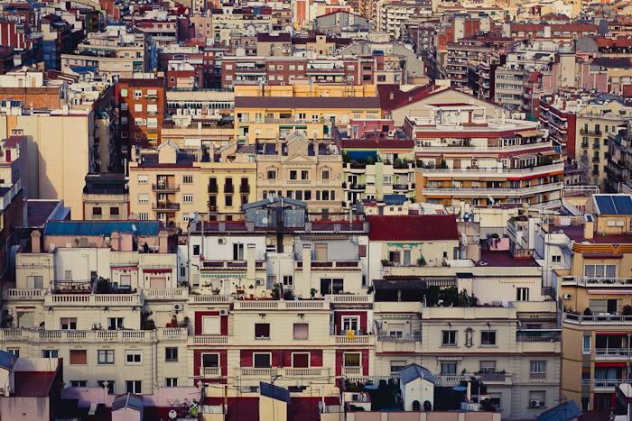 barcelona3-038