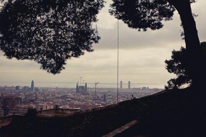 barcelona4-003