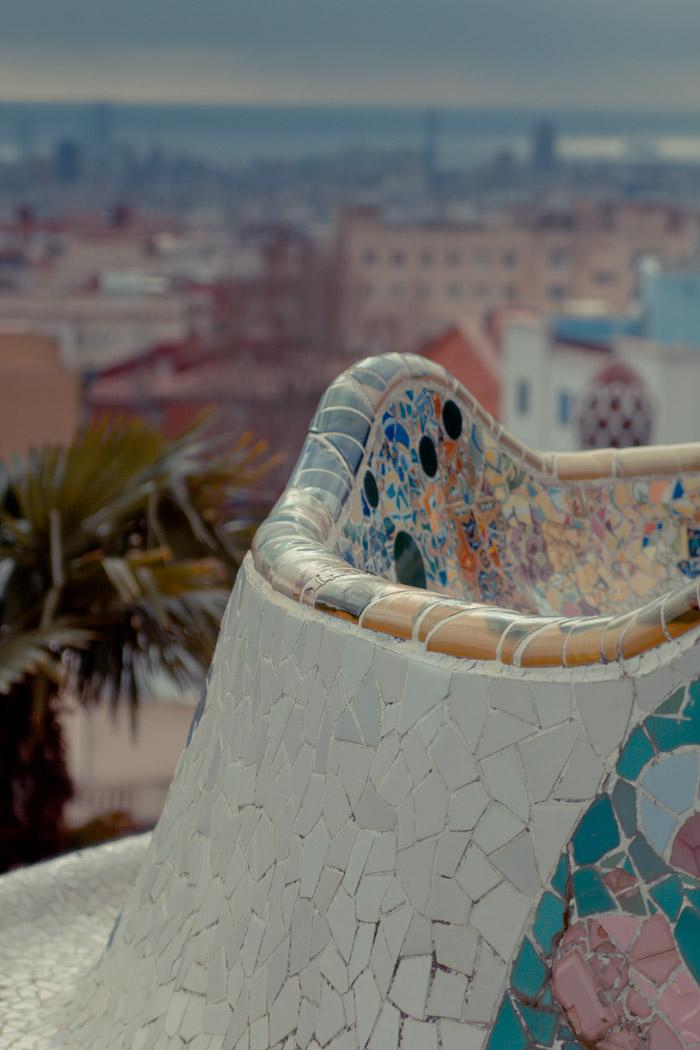 barcelona4-006