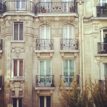 paris-insta-001
