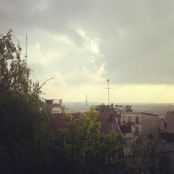 paris-insta-003
