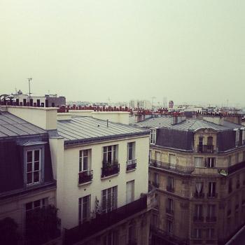 paris-insta-005