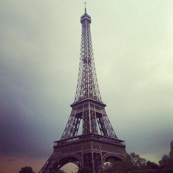 paris-insta-006