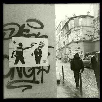 paris-insta-015
