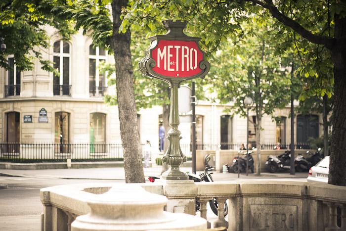 paris-parks-001