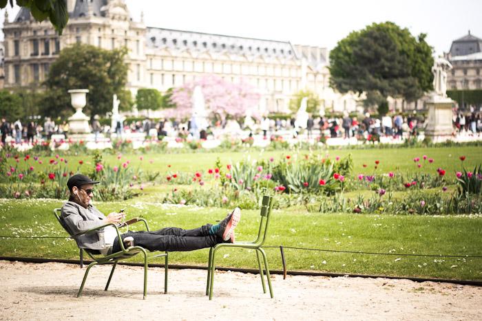 paris-parks-004