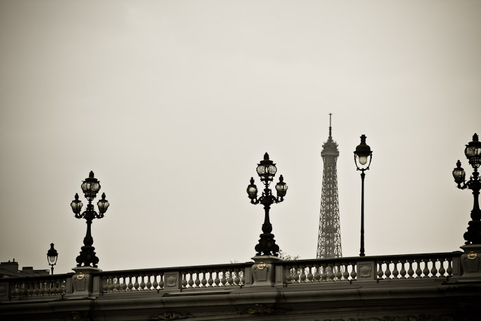 paris-touriste-007