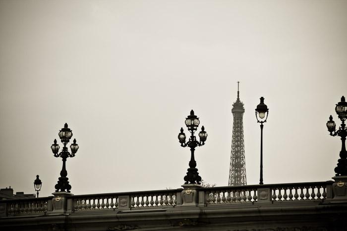 paris-touriste-007