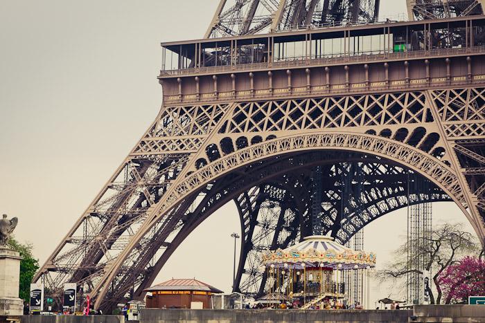 paris-touriste-011