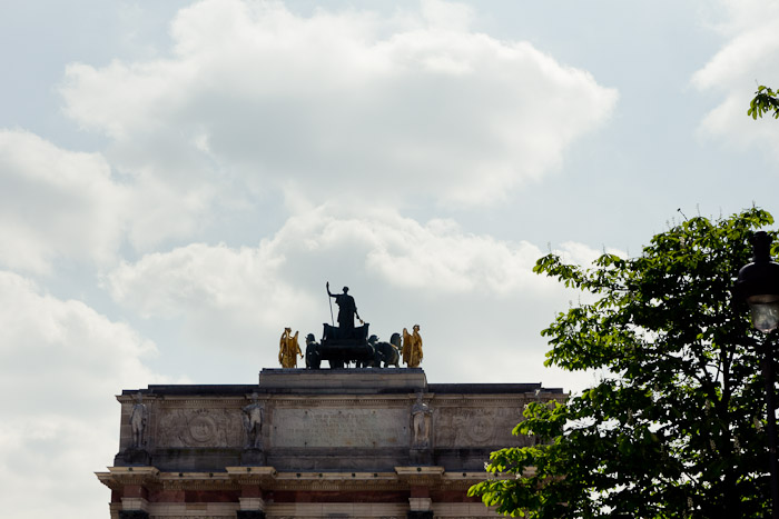 paris-touriste-025