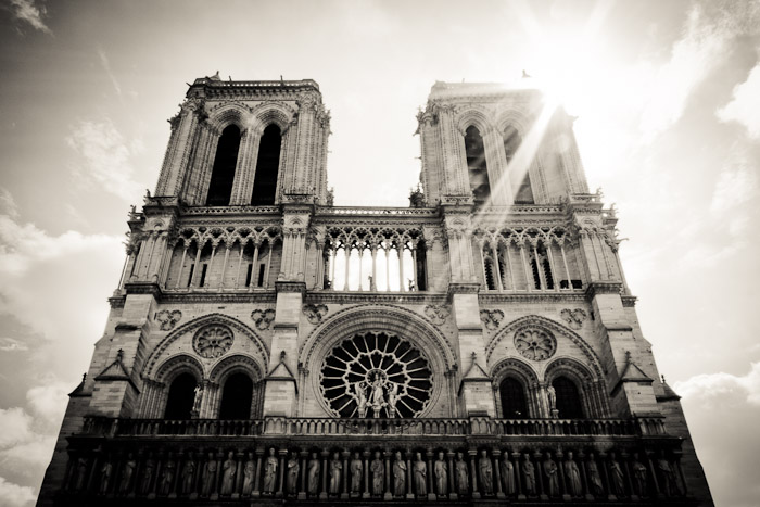 paris-touriste-026