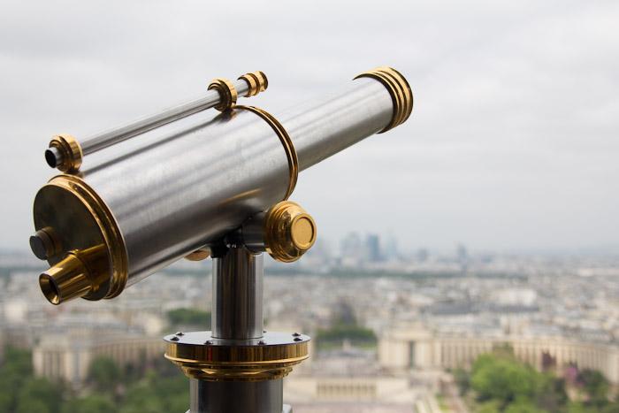 paris-touriste-027