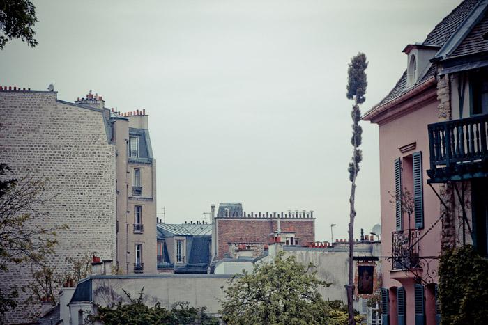 paris-vie-010