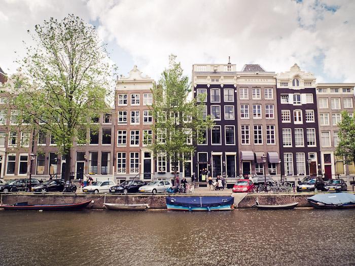 amsterdam-009