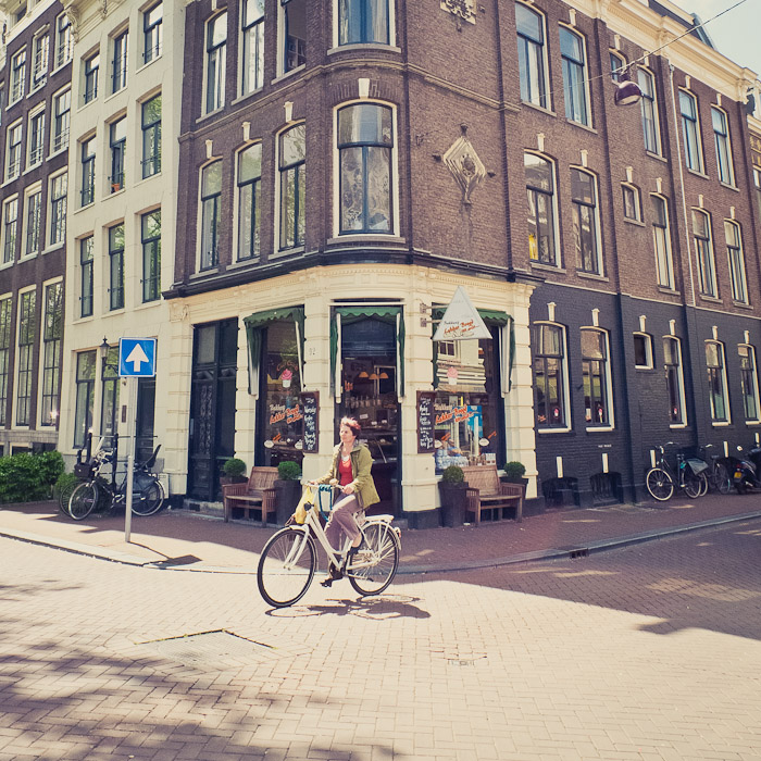 amsterdam-021