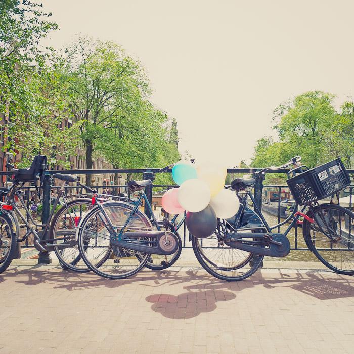 amsterdam-022