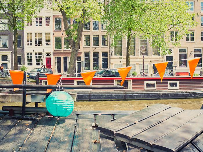 amsterdam-029