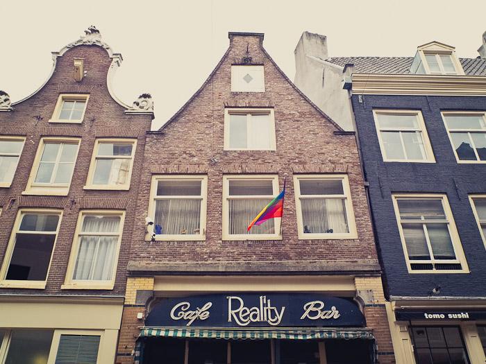 amsterdam-081