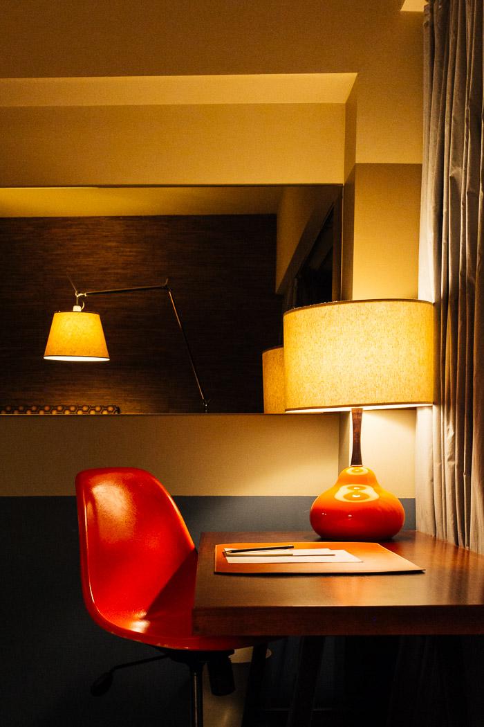 tribecagrandhotel-002