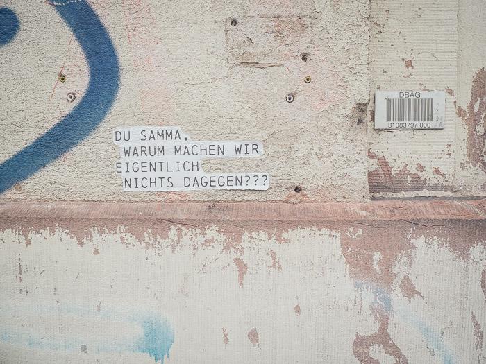 frankfurt2-009