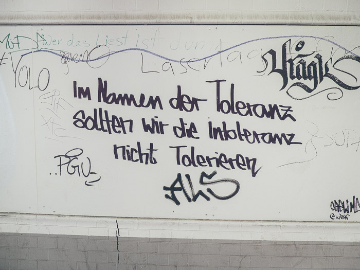 frankfurt2-011