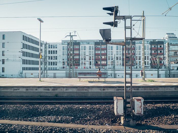 frankfurt2-028