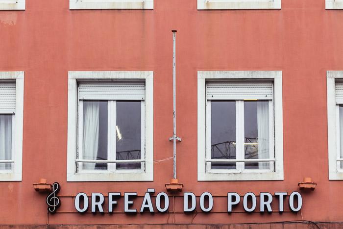 porto-016