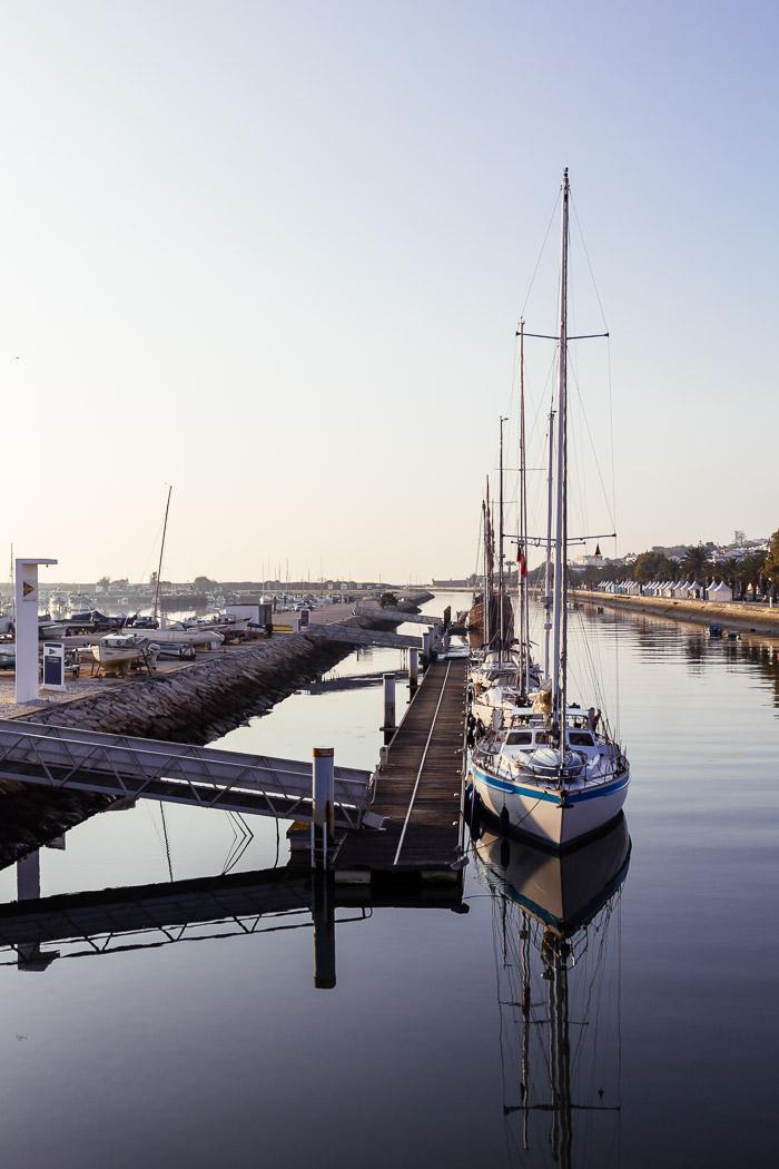 lagos-tavira-saorafael-007