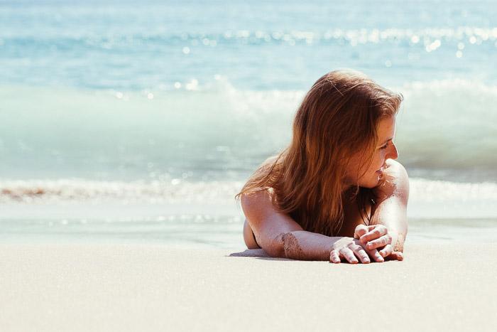 praia-004
