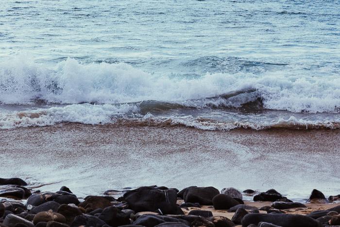 praia-015