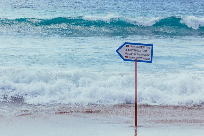 praia-016