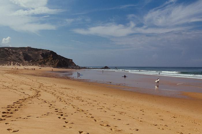praia-021