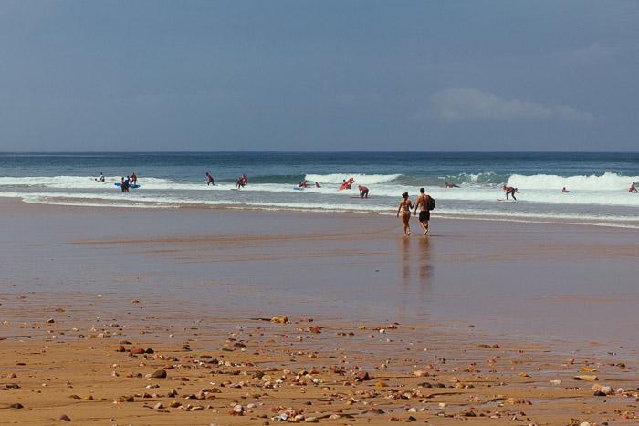 praia-023