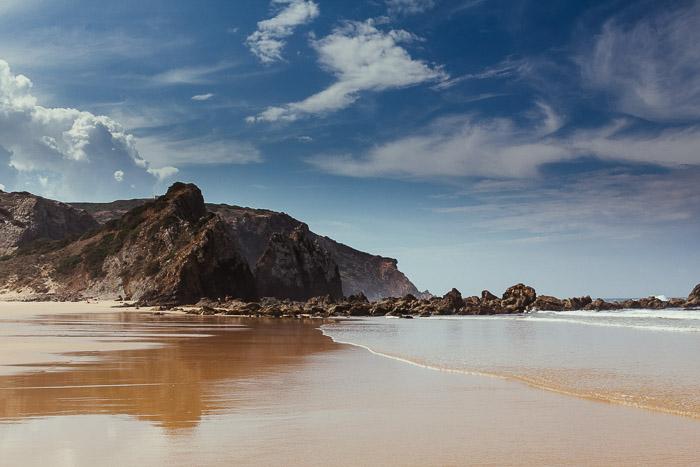 praia-028