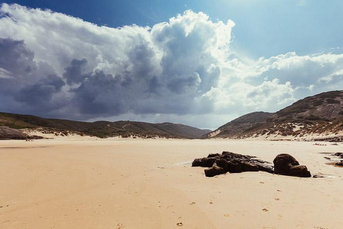 praia-033