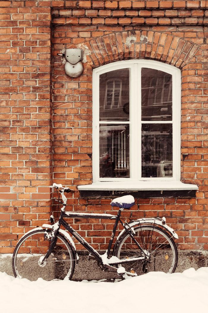 schlachthofviertel-006