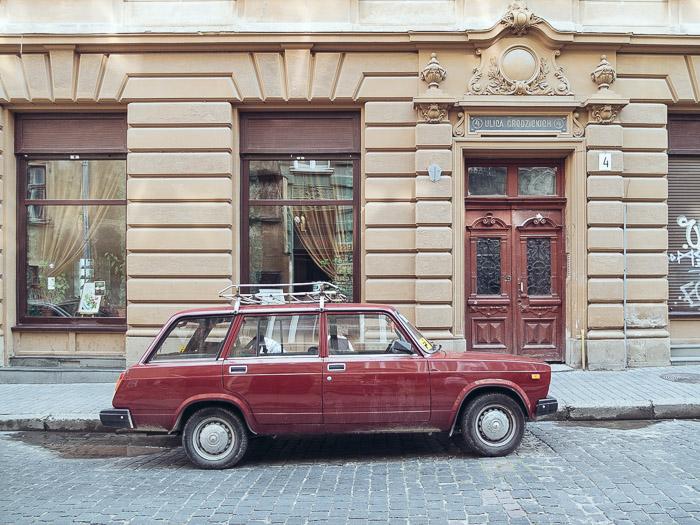 lviv-012