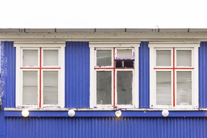 reykjavik-019