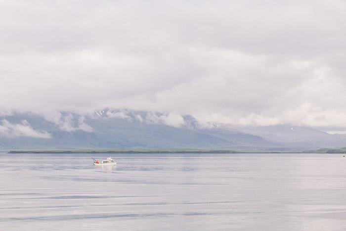 reykjavik-030