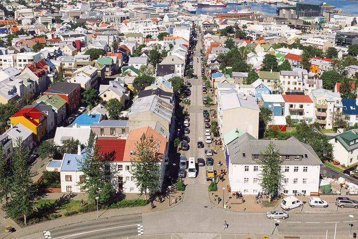 reykjavik-040