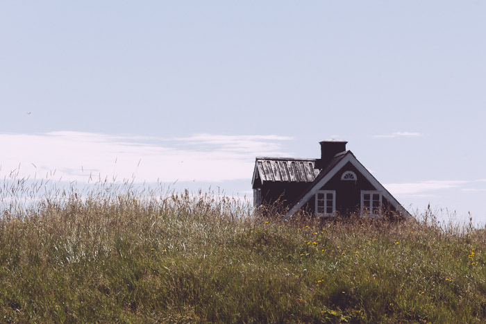 snaefellsnes-013