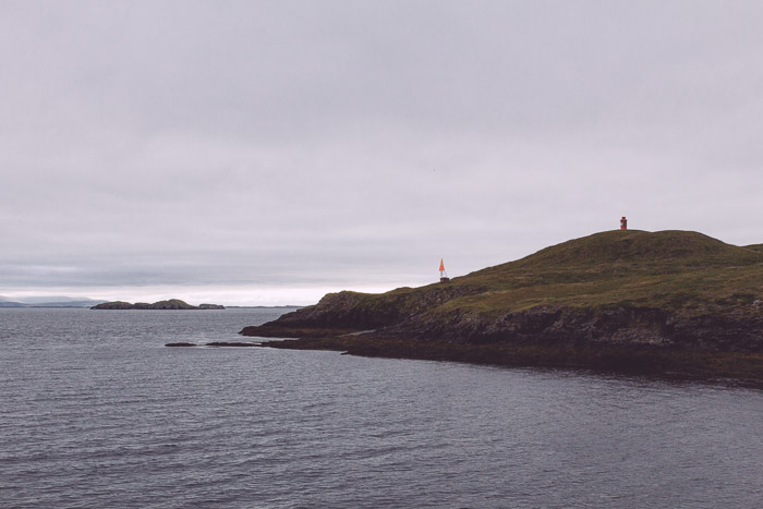 westfjorde1-001